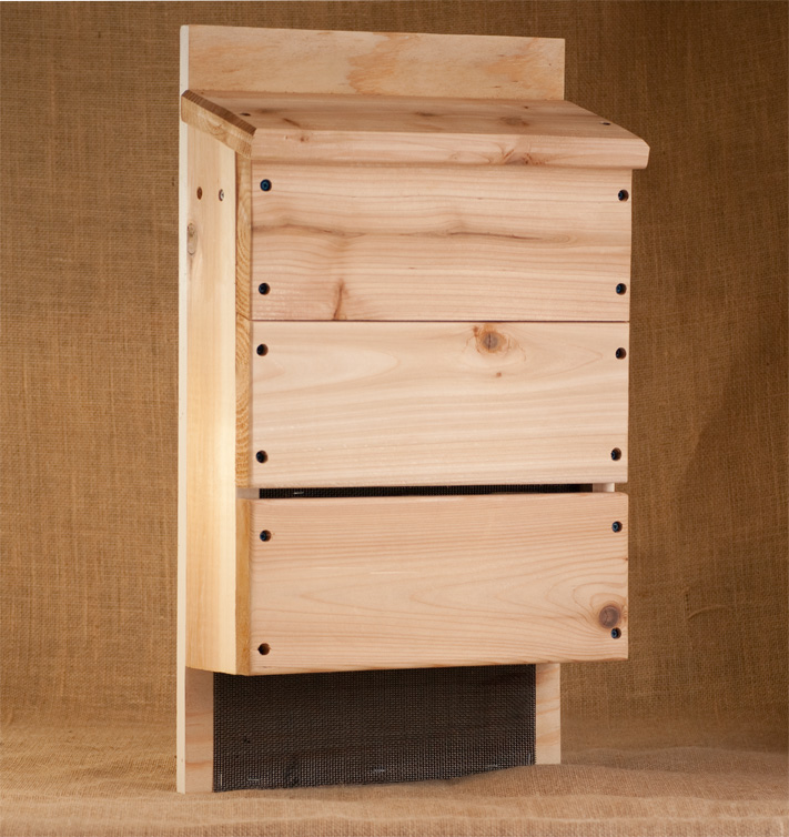 dads_cedar_bat_house__76786_zoom
