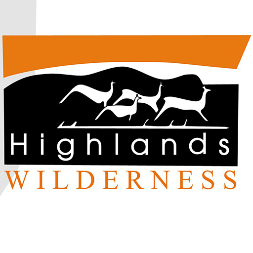 Highlands Wilderness